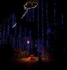 norfolk botanical gardens christmas lights 2017 videos norfolk botanical garden