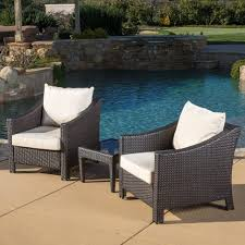 Pier One Patio Chairs Pier One Clearance Outdoor Cushions Outdoor Designs