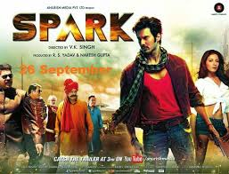 download spark 2014 hq scam 720p full movie online movie