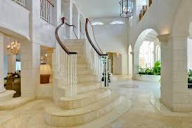 plantation house floor plans plantation house barbados villa rental wheretostay