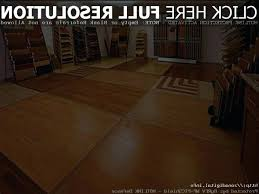 for floor alternative flooring ideas affordable flooring 5 fabulous affordable
