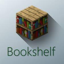 Minecraft Bookshelf Placement Overview Bookshelf Api Library Mods Projects Minecraft