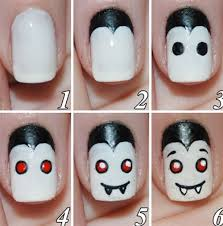 cool easy nail designs for short nails u2013 easy nail art