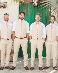 wedding groom attire ideas wedding groom attire ideas 1 bridalore