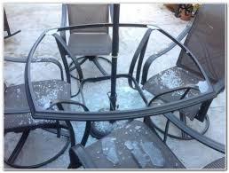 Martha Stewart Patio Furniture Covers - martha stewart charlottetown patio furniture covers popular