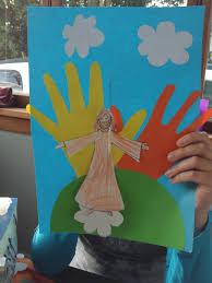 ascension craft pulchra doctrina