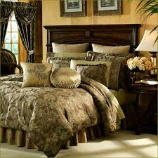 Jcpenney King Size Comforter Sets Jcpenney Comforter Sets Home Design U0026 Remodeling Ideas