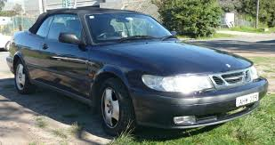 modified toyota corolla rxi 2000 saab 9 3 information and photos zombiedrive