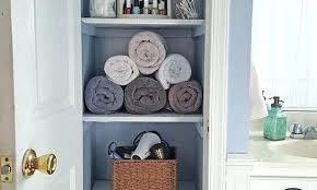 bathroom linen closet ideas bathroom linen cabinet ideas bathroom linen cabinets linen linen