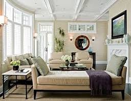 Daybed In Living Room 14 Best Daybeds In Living Rooms Images On Pinterest Beautiful