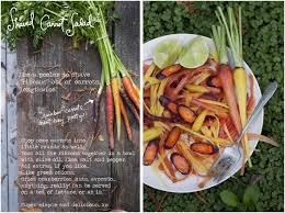 top 10 healthy vegan thanksgiving salads top inspired