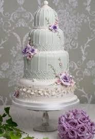 bespoke cakes rachelles beautiful vintage bespoke cakes wedding cake styles