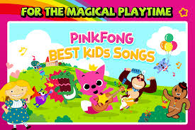 best songs dinosaur more 89 apk android education