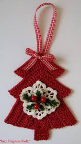 303 best crochet natal christmas images on pinterest crochet