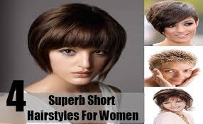 phairstyles 360 view medium hairstyles 360 view tagli cortissimi visti da dietro il