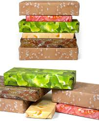 cheeseburger wrapping paper hahahaha awesome cheeseburger wrapping paper it from gift