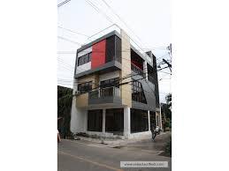 studio type apartment for rent in fatima cebu city cebuclassifieds