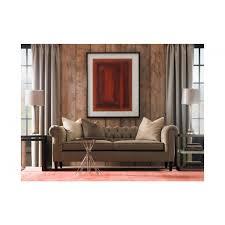 Sofa Living Room Set by Modern Artisans Bellevue Sofa Living Room Set