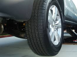 nissan armada for sale rochester ny tire service offers east rochester ny hoselton auto mall