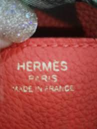how to authenticate hermes bags lollipuff