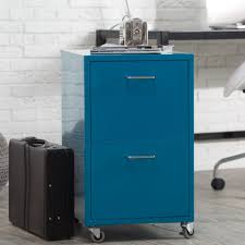maxwell metal file cabinet maxwell metal file cabinet add functional storage and modern