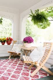 front porch decor ideas our fall front porch decor the sweetest occasion