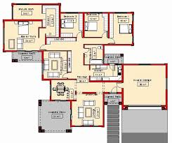 my house plans floor plans for my house house plan bla 021s my building plans
