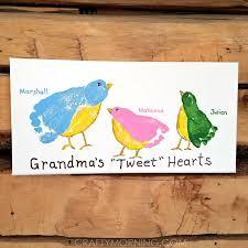 best 25 grandma names ideas ideas on pinterest diy mother gifts