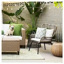 Target Outdoor Furniture - outdoor pillows target