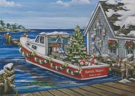 nautical christmas cards nautical christmas cards nautical christmas cards nautical