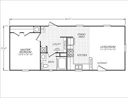 palm harbor home floor plans 14x40 cabin floor plans tiny house pinterest at 16 40