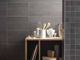 peinture carrelage cuisine leroy merlin carrelage adhesif cuisine leroy merlin maison design bahbe com