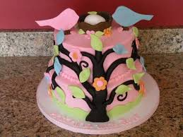 33 best sha bbshower images on pinterest cakes baby showers