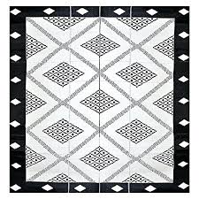 Square Outdoor Rug Square Outdoor Rugs Troy Square Plastic Outdoor Rug Icedteafairy