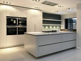 kitchen island extractor ceiling extractor fan kitchen island hbm