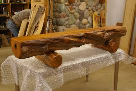 pacific yew mantels ready to ship timber mantels rustic