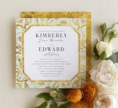 wedding invitations reviews wedding paper divas invitations santa clara ca weddingwire