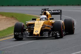 renault australia 2016 australian grand prix qualifying in pictures u2013 f1 fanatic