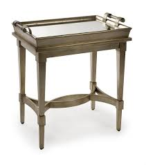 tray top end table rosdorf park bower magnificent tray top end table reviews wayfair