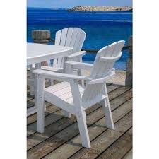 Polywood Patio Furniture by Polywood Outdoor Lounge Chairs Patio Chairs The Home Depot
