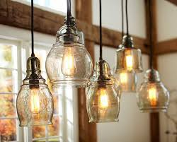 Country Kitchen Lights by Lighting Dining Room Country Fascinating Country Dining Room Light