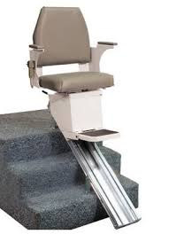 ameriglide stair lifts davenport ia local stair lifts 101