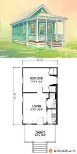floor plan best 25 tiny house plans ideas on pinterest small