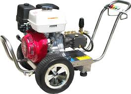 rent a power washer pressure washers manufacturing repair parts and rental