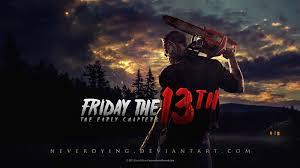 film horor indonesia terseram dan terbaru film horor 2015 terbaik watch celebrity big brother uk 2010 online