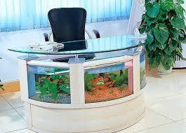 bureaux originaux des aquariums insolites et originaux à travers le monde crocobuzz