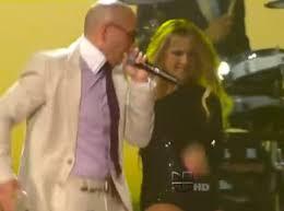 Seeking Pitbull Cast Margeaux