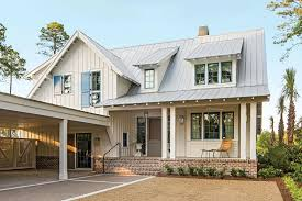 country style houses decorating low country houses house design