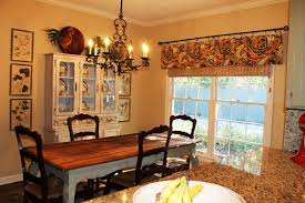 craft ideas for contemporary kitchen curtains u2014 contemporary