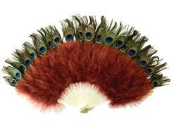 feather fans wholesale feather fans and fan staves zucker feather